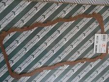 SUZUKI SWIFT 1.3 ROCKER COVER GASKET MK1 MK2 1986-2001 VC239
