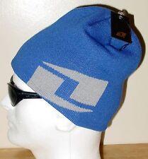 NWT Authenitc One Industries ICON Beanie Hat