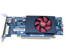 HP 717219-001 Radeon HD8490 1GB PCI-E Graphics Card GRA 37/64