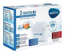 Brita Maxtra+ Wasserfilter 100l Universal Filterpatrone Wasserfilterkartuschen