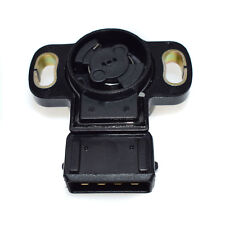 For Mitsubishi Mirage Eclipse TPS Throttle Position Sensor MD614772 TH247 New