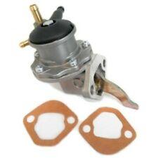 Kraftstoffpumpe Ford ESCORT MK4 FIESTA MK3 1,1 1,3l  50-60PS OHV CVH 6174801