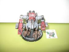 =Mechwarrior DRAGON'S FURY Black Hawk 103 11 =