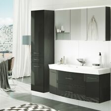 badm belsets mit 3 teile g nstig kaufen ebay. Black Bedroom Furniture Sets. Home Design Ideas