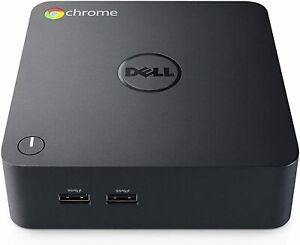 Dell Mini PC Intel 2955U Windows 10 PRO 2/4/8GB RAM 120/240GB SSD HDMI + OFFICE