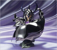 [FROM JAPAN]Saint Seiya Cloth Myth APPENDIX Wyburn Rhadamanthus Action Figur...