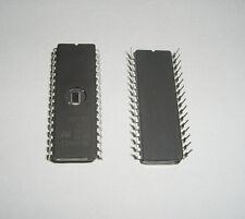 10Pcs M27C801-100F1 27C801 ST IC EPROM UV 8MBIT 100NS 32CDIP Hot
