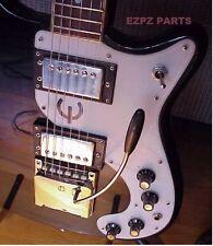 Epi ET-270/275 Aria 1802T / Univox & others Tremolo Arm    EZPZ GUITAR PART