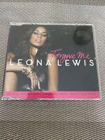 Leona Lewis - Forgive Me (CD, 2008) - Retro Room 1982