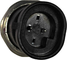 Engine Oil Pressure Switch Autopart Intl 1802-301472