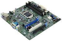 MOTHERBOARD DELL 06NWYK s.1155 DDR3 PCIe HDMI PRECISION T1600