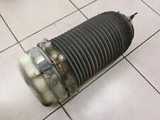 Muelle Fuelle Izquierdo o Derecho para Audi A6 4F Qu 05-08 Familiar 4F0616001J