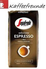 1 kg Segafredo Selezione Espresso Bohnen
