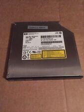 Unità DVD RW/R DVD + R DL unità disco per HP Compaq 6715 S 6715b 6710b