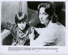 KATHLEEN QUINLAN TWILIGHT ZONE THE MOVIE 1983 VINTAGE PHOTO ORIGINAL #9