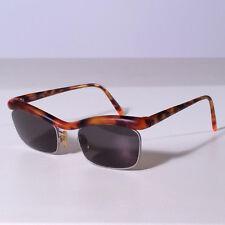 VINTAGE Romeo Gigli RARITY Sunglasses RG 56/S