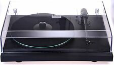 Pro-Ject 2 Turntable - Excellent Condition - Boxed - Instructions