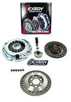 EXEDY STAGE 1 CLUTCH KIT for 2004-2011 MAZDA RX-8