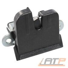 2x STABILUS amortiguador portón trasero Heck válvulas amortiguadores lifter Seat Leon 1p1 amortiguador