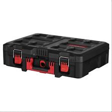 Milwaukee PACKOUT - BOX 4932464087 Werkzeugkoffer