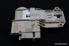 AEG Electrolux Privileg Zanker Lucchetto porta Bloccaggio Bitron DL-S1 124967512