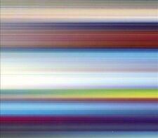 My Life in the Bush of Ghosts, Brian Eno, David Byrne, Good Enhanced, Extra trac