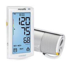 Microlife BP A7 Touch Misuratore di pressione