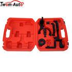 8pcs For Ford Ranger Mustang Explorer Mazda 4.0l 245cid Sohc V6 Timing Tool Kit