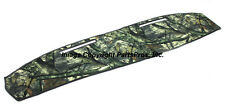 NEW Mossy Oak Treestand Camo Camouflage Dash Mat Cover / FOR 1981-93 RAM TRUCK