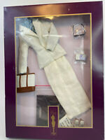 Robert Toner -BEVERLY HILLS CHIC Doll Outfit -Tyler Wentworth #20832- Pre owned