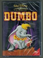 Classici Disney DVD Dumbo