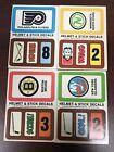 1978-79 Topps Basketball Cards 87