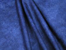 Tela de algodón Maywood Studio Shadow Play mas513-yj tela Quilt 0,5m