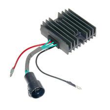NIB OE Mercury 75-90 HP 4 Stroke Design II Voltage Regulator Rectifier 804278A12