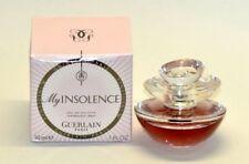 Guerlain - My Insolence - Eau de Toilette Spray 30 ml