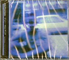 JOHN FRUSCIANTE-INSIDE OF EMPTINESS-JAPAN SHM-CD E75