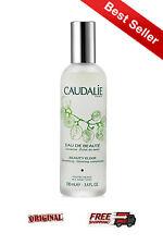 Caudalie Beauty Elixir *100ml* FACE SERUM