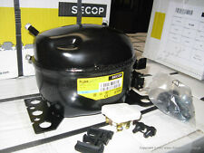 230V compressor Secop PL20F 101G0100 [195B4079] identical as Danfoss R134a LST