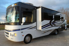 Campervans & Motorhomes LPG 6 Sleeping Capacity