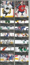 2015-16 Upper Deck Series 2 UD Young Guns RC Rookie Card Lot Of 14 Cards
