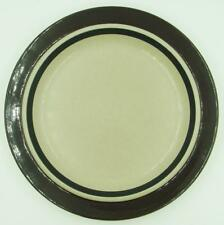 "ARABIA of FINLAND ""Ruija""..2-Dinner Plates..8 Avail..EXCELLENT..FREE Shipping!!"
