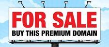 Premium Domain Name - GiftCardsOnline.co.uk