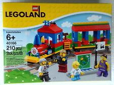 Lego Set Legoland 40166 Neu und OVP
