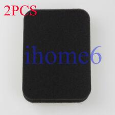 2 pcs Foam Air Filter For Honda 17211-899-000 GX240 GX270 GX340 GX390 30-963