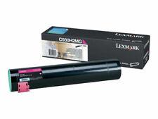Lexmark C930H2MG Toner Cartridge - Magenta for C935