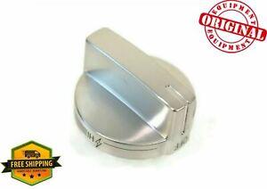 New OEM Genuine Bosch 00632515 Range Knob 632515