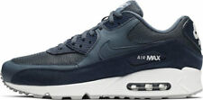 Nike Air Max 90 Essential Herrenschuhe Turnschuhe Herren-Damen  AJ1285 405 *TOP*