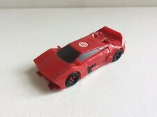 TRANSFORMERS ROBOTS IN DISGUISE SIDESWIPE, One Step changer 2016