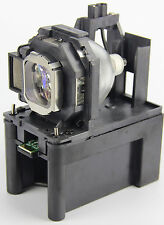 ET-LAF100 replacement lamp w/housing for PANASONIC ET-LAP770 PT-F100NT PT-F200