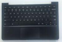 "Genuine Dell Chromebook 11 11.6"" Palmrest Touchpad US Keyboard 38ZM7TCWI00"